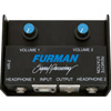Furman - HR-2