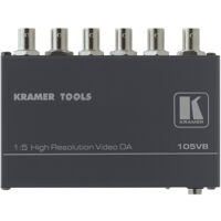 Kramer 105VB Video Splitter