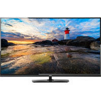 "NEC Display E464 46"" 1080p LED-LCD TV - 16:9 - HDTV 1080p"