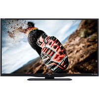 "Sharp AQUOS LC-40LE550U 40"" 1080p LED-LCD TV - 16:9 - HDTV 1080p"