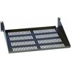 Tripplite - SRSHELF2P