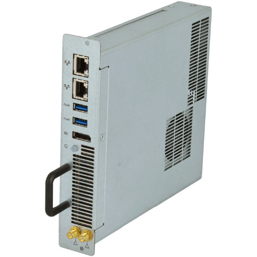 PC-I7-6700TO3-MP-SO