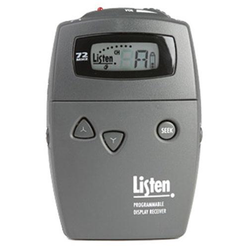 LR-500-072