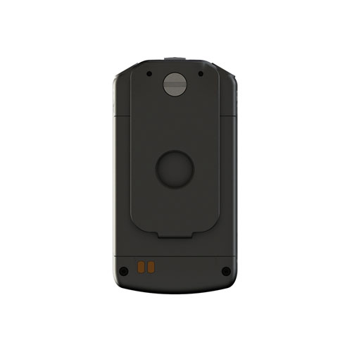 LR-5200-072 1