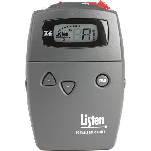 LT-700-072