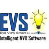 ST-EVSNVR-8-16