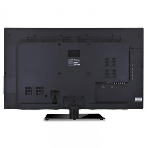 CDE3200-L 2