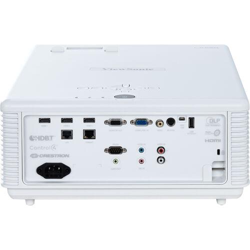 LS800HD 1