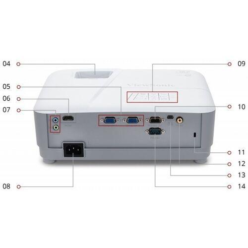 PA503W 1