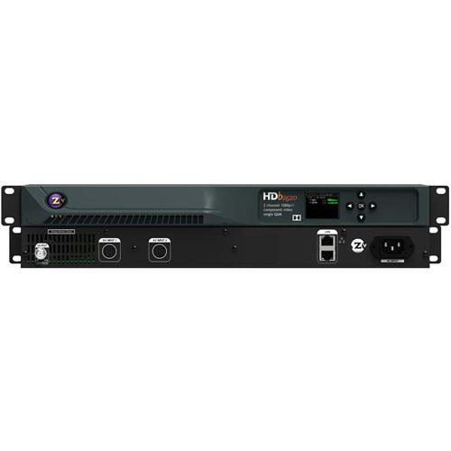 HDB2620-NA 1