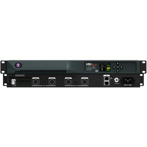 HDB2640-NA 1
