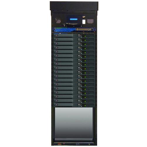 HDB2640-NA 2