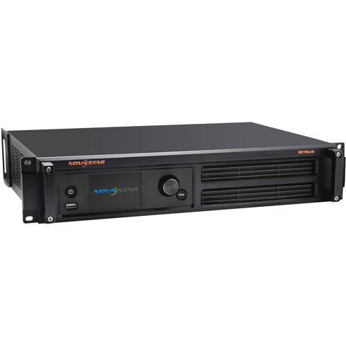 F8000-0-06