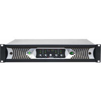 NXP1.54D