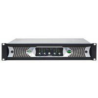NXP8004D