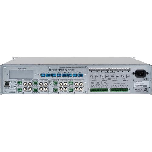 PEMA 8250.70 1