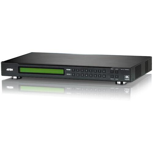 VM0808HA 1