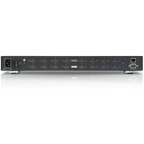 VM0808HA 2