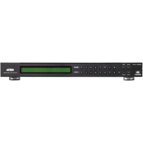 VM6809H 1