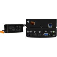 AT-HDVS-150-TX-PSK