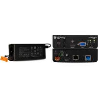 AT-HDVS-200-TX-PSK