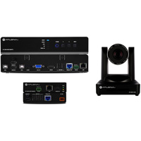 AT-UHD-HDVS-300-C-KIT