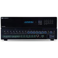 AT-UHD-PRO3-88M