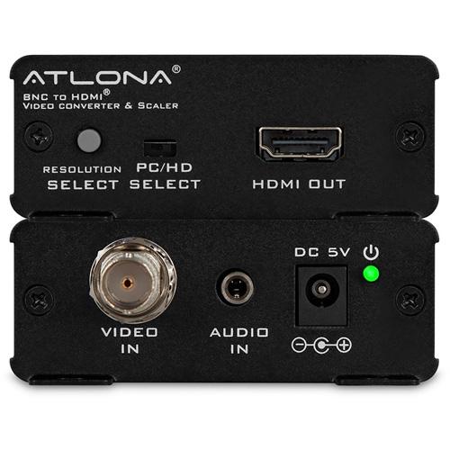 AT-HD120 2