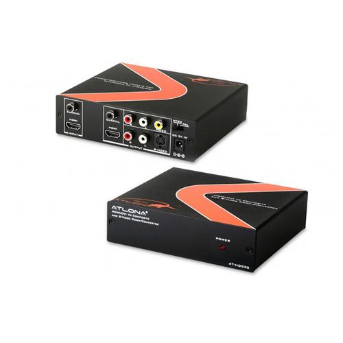 AT-HD530 1