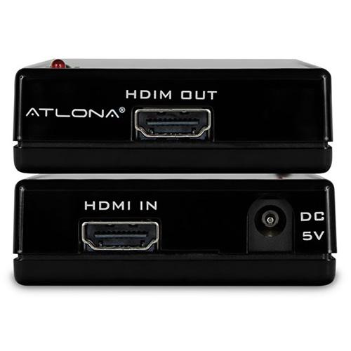 AT-HD550