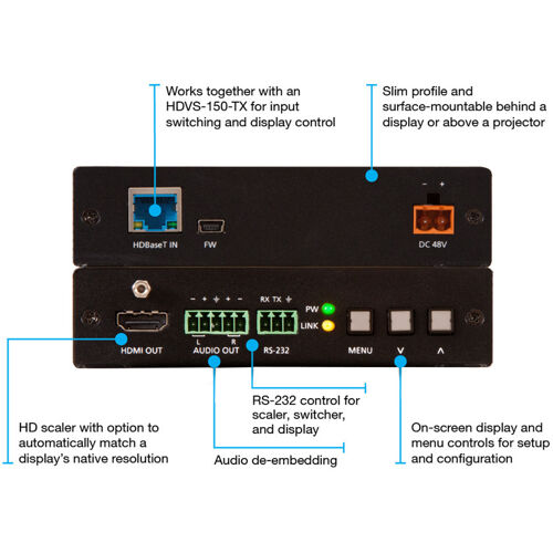 AT-HDVS-150-KIT 2