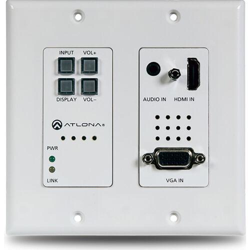 AT-HDVS-200-TX-WP