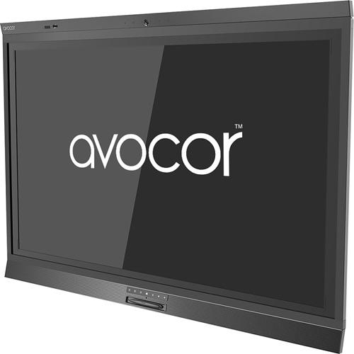 AVW-6555 1
