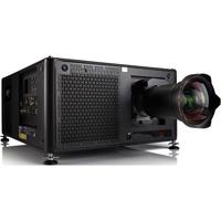 R9008603-FC
