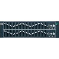 FCS-960