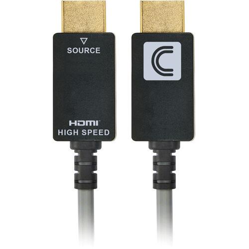 HD18G-100PROPAF 1