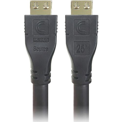 HD18G-35PROPA 1