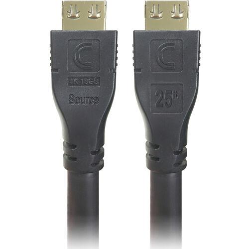 HD18G-50PROPA 1