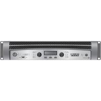 IT9000HD