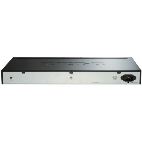DGS-1510-52X 2
