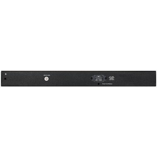 DMS-1100-10TP 2