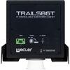 Ecler - TRAILSB6TBK