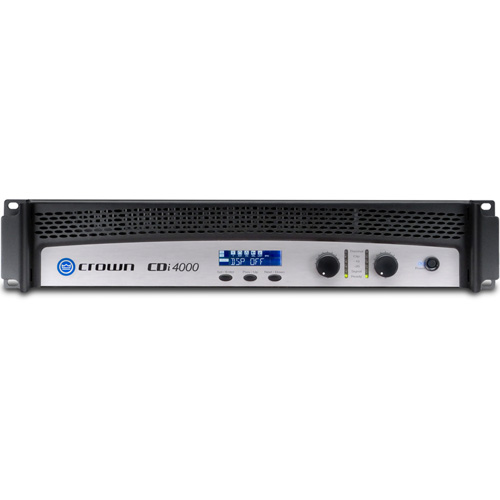 CDI4000