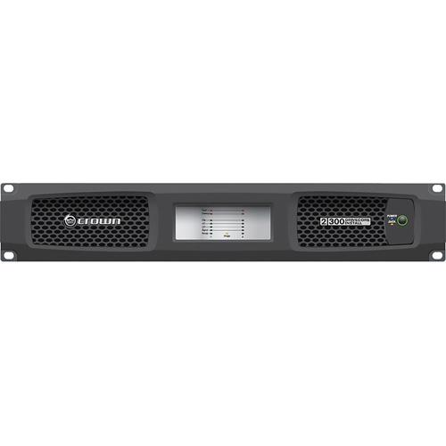 DCI2X300