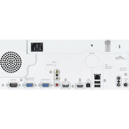 LPAW3001 5
