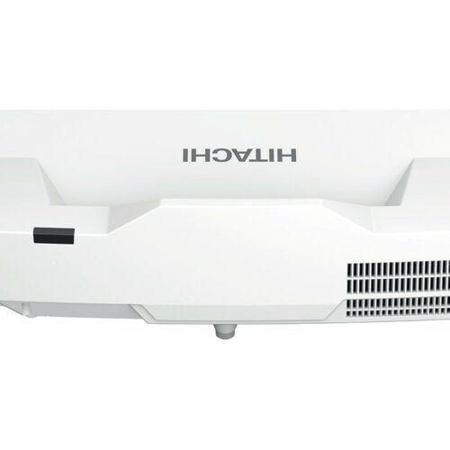 LPAW4001 1