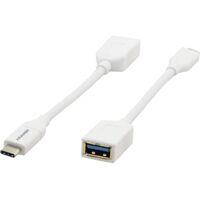 ADC-USB31/CAE