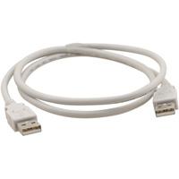 C-USB/AA-6