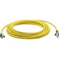 PC6A-LS503-10M