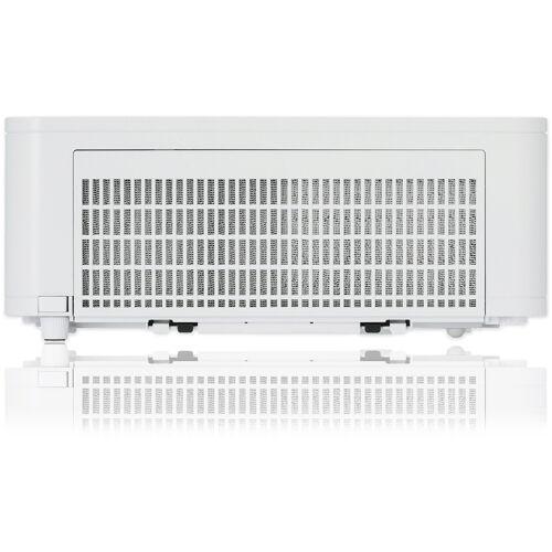 MCWU5506M 2